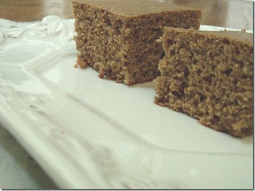 protein cake