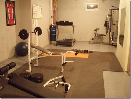 NROLFW gym