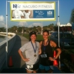NACUBO 5k Race Winners Female2
