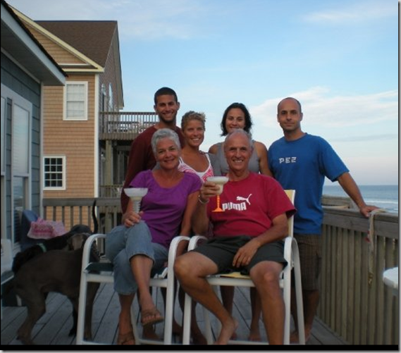 topsail 09 3