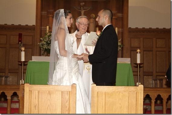 wedding 189 (565x377)