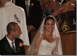 wedding 209 (565x377)
