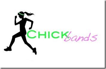 chickbands