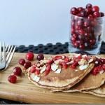 cranberry-pancakes-1-v2_thumb.jpg