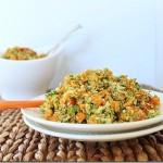 detox-salad-1-v2_thumb.jpg