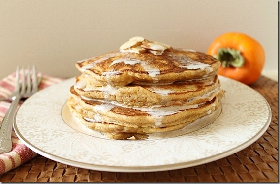 persimmon pancakes 2 v2