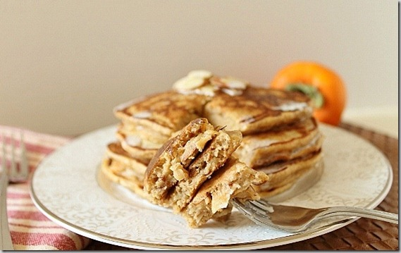 persimmon pancakes 3 v2