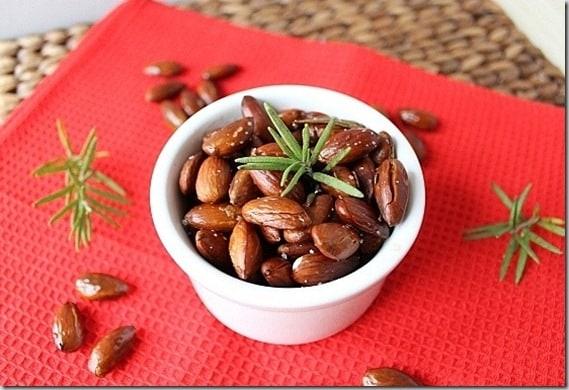 roasted almonds 4 v2