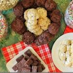 cookies-5-v2_thumb.jpg