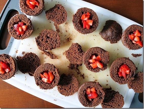 cupcakes 1 v2