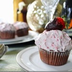 cupcakes-5-v2_thumb.jpg