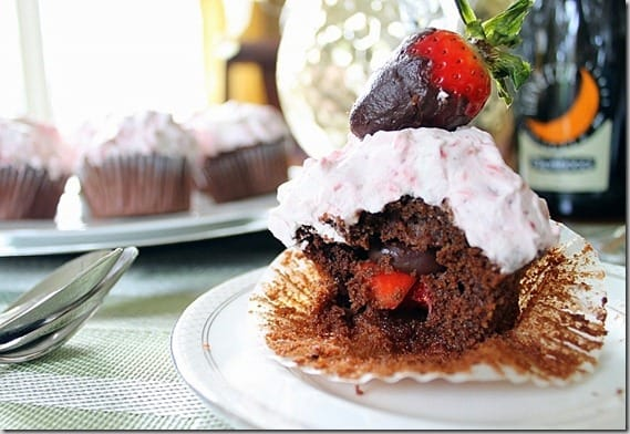 cupcakes 6 v2
