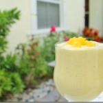 mango-smoothie-1-v2-600x432_thumb.jpg