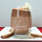 mexican-hot-chocolate-4-v2_thumb.jpg
