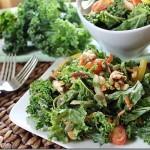 salad-3-v2_thumb.jpg