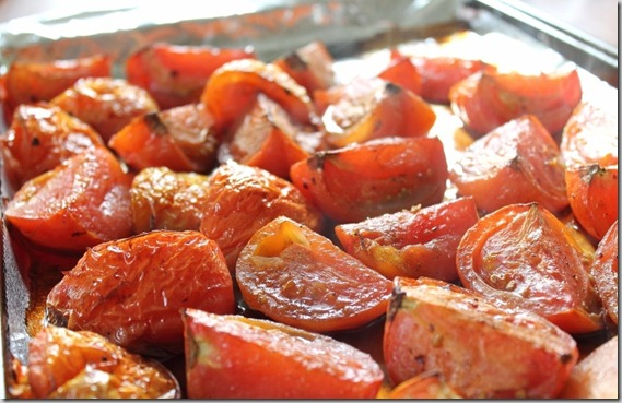 roasted tomatoes 1 (800x533)