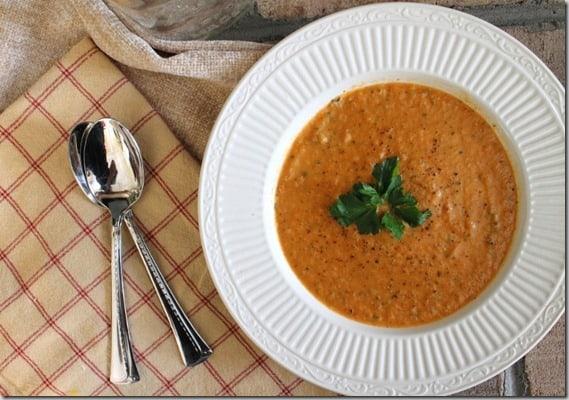 tomato soup 1 (800x533)