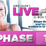 Livefit trainer phase 1 recap & review