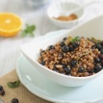 Wheatberry currant salad (154x192)