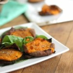 smashed sweet potatoes (156x185)