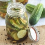 Homemade pickles (158x210)