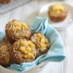 Peach-coconut-almond-flour-muffins-156x202