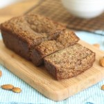 almond zucchini bread  (156x190)