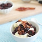 roasted cherry bacon ice cream (157x185)