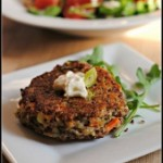 quinoa patty 2 (169x250)