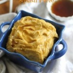 Maple & Roasted Garlic Squash Puree (154x205)