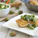 Pan fried halibut with kiwi berry salsa (250x186)