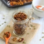 Pumpkin Granola (159x200)