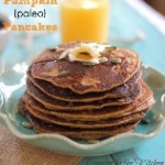 Pumpkin Paleo Pancakes (158x170)