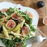 Warm Apple Fig Salad (157x205)