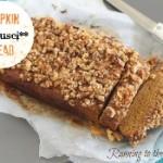 pumpkin streusel bread (250x175)