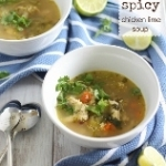 spicy-chicken-lime-soup-label-158x175