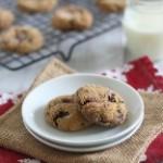 cookies 2 (156x195)