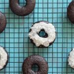 donuts 1 (250x156)