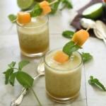 Cantaloupe-mint-agua-fresca-200