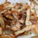 Crispy-Potato-Strips-600x350-300x175