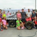 Reebok crossfit games: our wods
