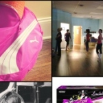 http://www.runningtothekitchen.com/wp-content/uploads/2013/08/Yoga-collage-600x350-300x175.png
