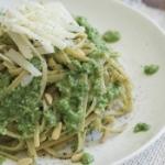 Zucchini-Pesto-600-300x175