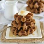 Pumpkin-Ginger-Waffle-Bites-600x350-300x175