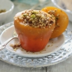Stuffed-persimmons-600x350-300x175