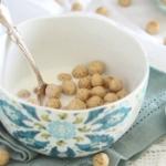 Vanilla-Almond-Cereal-Puffs-600x350-300x175