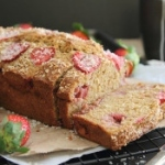 Roasted-Strawberry-Coconut-Bread-600x350-300x175