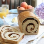 Roasted-peach-cinnamon-swirl-bread-2