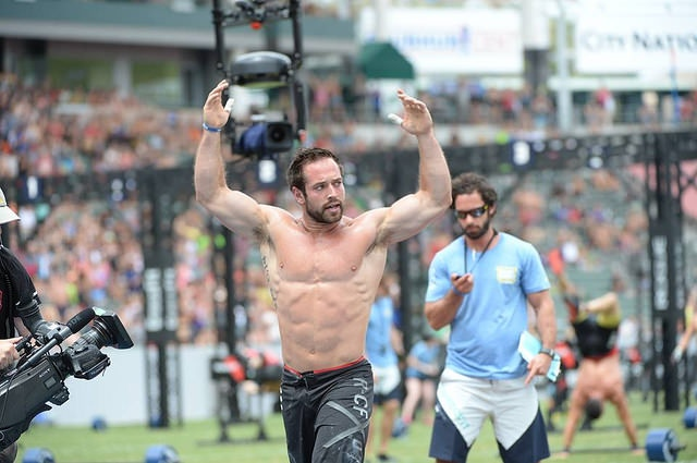 midline march froning