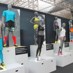 2014 Reebok CrossFit Games: the gear